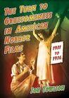 The Turn to Gruesomeness in American Horror Films, 1931-1936 by Jon Towlson (Paperback, 2016)