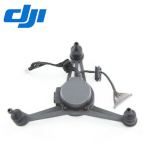 Genuine-Dji-Inspire-2-Drone-Part-23-Vibration-Absorbing-Board-Replacement-parts