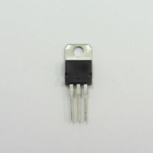 STMicroelectronics Transistor L7805-L7824//L79 Series//LM317T