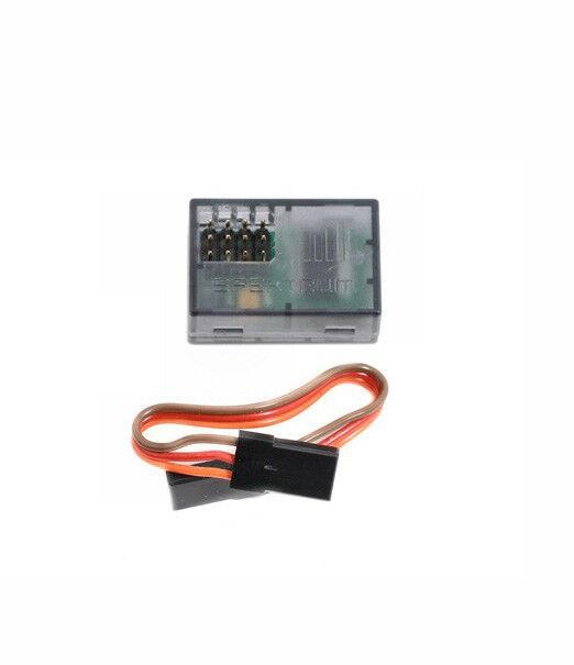 Spektrum SPM1325 Telemetry On-Board Module Only