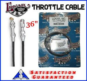 Lokar-TC-1000LS1U-Universal-36-034-LS1-Throttle-Cable-also-use-for-350-Ramjet