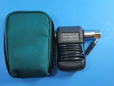 Fluke 700p29 Pressure Module Excellent Green Case