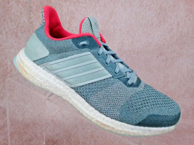 ultra boost st running shoe