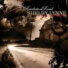 Revelation Road by Shelby Lynne (Vinyl, Oct-2011, Everso Records)