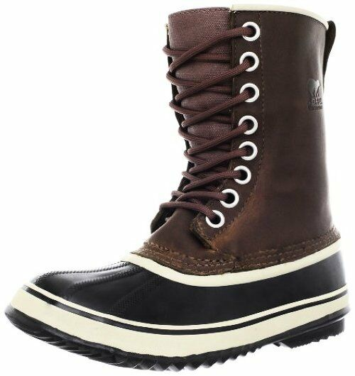 Sorel Womens 1964 Premium Leather Boot- Select SZ/Color.