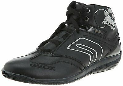 musicas empeorar franja  Geox calzado para hombres F1 Strada fórmula 1 de Red Bull Talla 11 ...