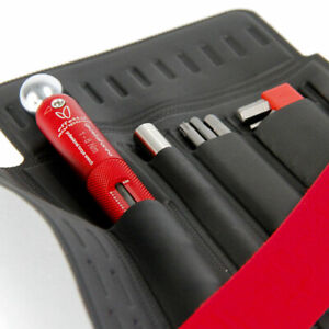 Giustaforza II Precision Torque Wrenches All 5 Models