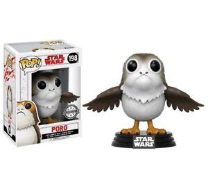 Star-Wars-VIII-Porg-Pop-Open-Alas-Figura-9-cm-funko