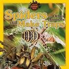 Spiders and Other Animals That Make Traps by Vic Kovacs (Paperback / softback, 2015)