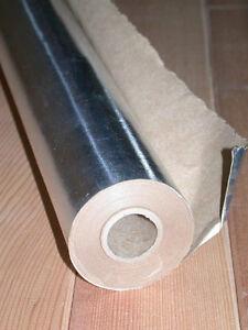 Aluminum-Foil-Radiant-Barrier-for-Saunas