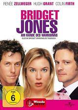 Bridget Jones 2 Am Rande des Wahnsinns - DVD - OVP - NEU