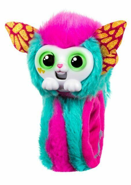 /skyo Multi Little Live Pets 28812/Little Live wrapples/