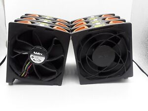 Dell-PowerEdge-R910-server-Fans-H894R-Complete-Set-of-6
