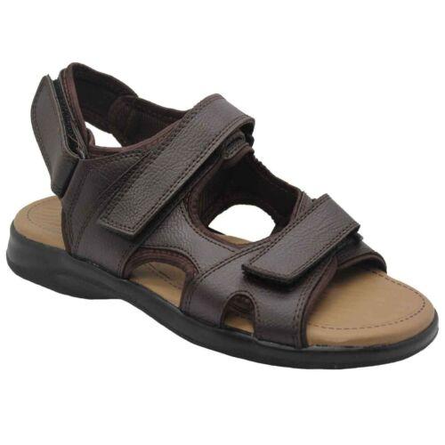 Nouveau Homme Qualité Sandales De Marche Sport Randonnée Été Plage Mules Chaussures Baskets