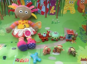 In-The-Nght-Garden-Plush-Upsy-Daisy-With-Tombliboos-Haahoo-amp-Ninky-Nonk-Bundle