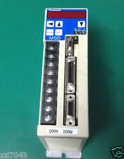 1pcs Panasonic Servo Drive MSD023A1X