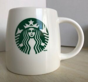 Advise starbucks chubby mug accept