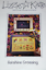 Lizzie-Kate-COUNTED-CROSS-STITCH-PATTERNS-You-Choose-from-Variety-WORDS-PHRASES thumbnail 208