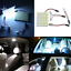 4pcs-set-48SMD-COB-LED-T10-4W-12V-Light-Car-Interior-Panel-Light-Dome-Lamp-Bulb