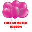 100-PCS-HELIUM-Pearlised-Latex-Balloons-10-034-Wedding-Birthday-Party-Theme-balloon thumbnail 7