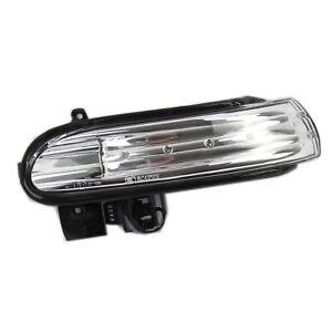 Aussenspiegel-Blinker-Spiegelblinker-L-Mercedes-Benz-W171-R171-SLK-R230-W230-SL