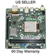 Dell Alienware X51 R2 Andromeda Intel Desktop Motherboard s1155 PGRP5