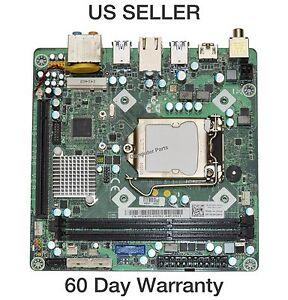 Dell-Alienware-X51-R2-Andromeda-Intel-Desktop-Motherboard-s1150-PGRP5