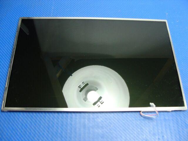 DV6809WM WINDOWS 8 X64 TREIBER