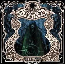 Finntroll - Nifelvind XCD #55042