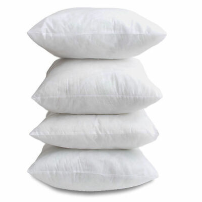 Pads Fillers Inserts Scatters at Trade Prices Bounceback Cushion Inners