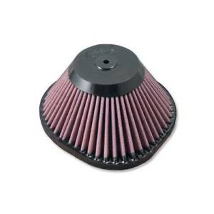 DNA-High-Performance-Air-Filter-for-Yamaha-YZ-450-F-03-09-PN-R-Y4E04-01
