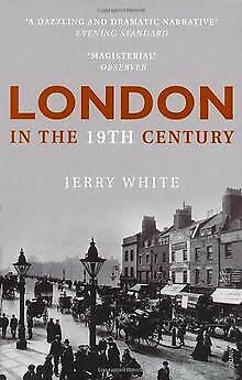 London In The Nineteenth Century: 'A Human Awful Wo... | Buch | Zustand sehr gut