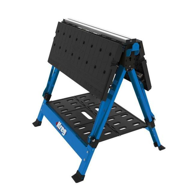 Brilliant Kreg Kws1000 Mobile Project Center Uwap Interior Chair Design Uwaporg