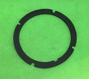 Vaillant-Packing-Ring-981232-NEW