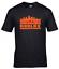 miniature 10 - Roblox Kids Gaming T-Shirt Gamer Girls Boys Gift