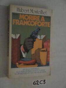 Monteilhet-MORIRE-A-FRANCOFORTE-62C3