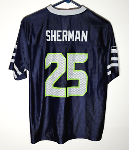 nfl youth seahawks jersey