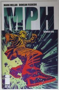 2014-MPH-1-VF-INV18540