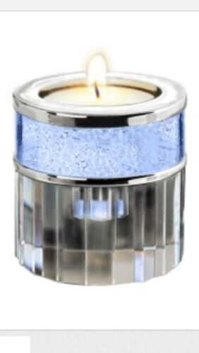 Ashes Urn crystal Tealight