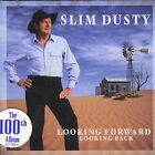Looking Forward Looking Back [Limited] by Slim Dusty (CD, Jul-2000, EMI Music Distribution)