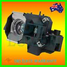 Compatible Projector Lamp for EPSON EMP-TW700 / EMP-TW1000 / EMP-TW2000