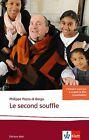 Le second souffle von Philippe Pozzo di Borgo (2013, Taschenbuch)