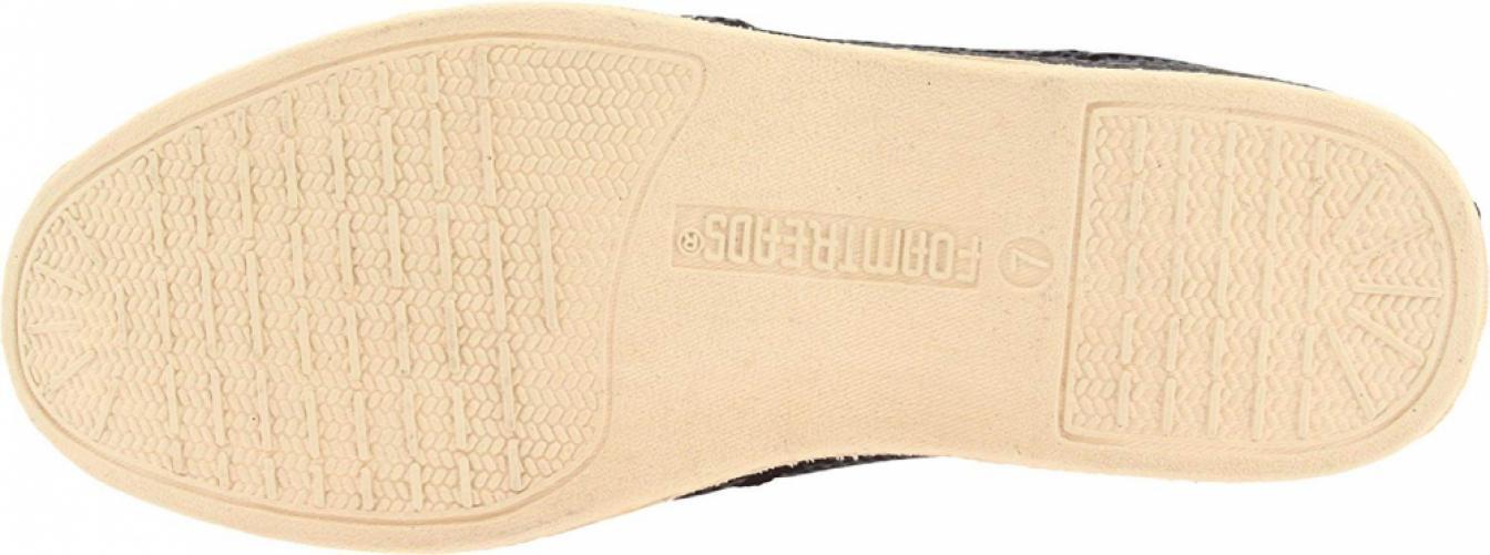 Foamtreads Foamtreads Foamtreads Men's Regal Slipper f3047c