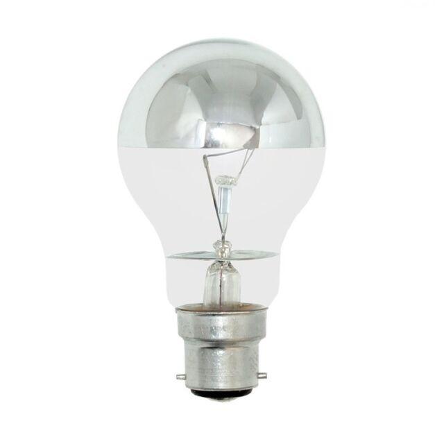 Incandescence 40w Philips Ligne Spot Lampe E27 Tête Miroir 5x À Réflecteur 3LcA5R4jqS