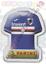 GOMMAGLIE-PANINI-2019-2020-scegli-la-maglia-che-desideri-leggi-inserzione Indexbild 17