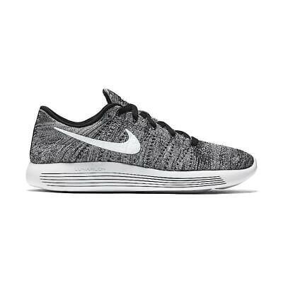 Nike LunarEpic Low Flyknit 843765-005 Women/'s Size US 10.5 Brand New in Box!