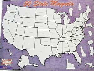 State Magnet Collectors Map Board | eBay on i need a calendar, i need magic, i need birthday, i need vacation ideas, i need camera, i need phone numbers, i need waves, i need this love, i need umbrella, i need history, i need work, i need hello kitty, i need ghost, i need a cell phone, i need wallpaper, i need directions, i need true love, i need a compass, i need a dictionary, i need real love,