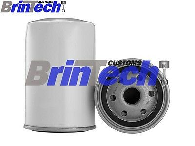 Fuel Filter Fit Interchangeable with Ryco Z192 - Wesfil WZ192NM