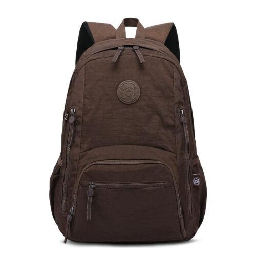 Women Laptop Backpack School Bagpack for Teenage Girls Travel Backpacks Bags