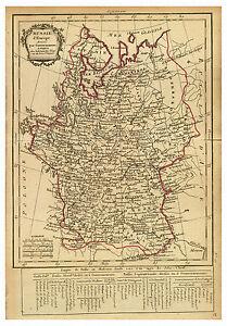 Russia-Moscow-Belarus-Minsk-Ukraine-Kiev-map-Lattre-Delamarche-ca-1800